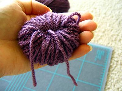 做一朵蓬蓬的蒲公英花-编织家园-编织人生论坛