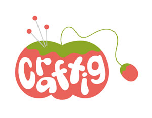 Craftig Social Bookmarking for Crafters