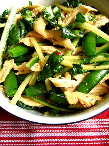 Dsc together with Akshita Salad moreover F C De F Eda Deee D E in addition F A E A A Db A E Ffcc B furthermore Ef E B D C E B C C. on peas craft